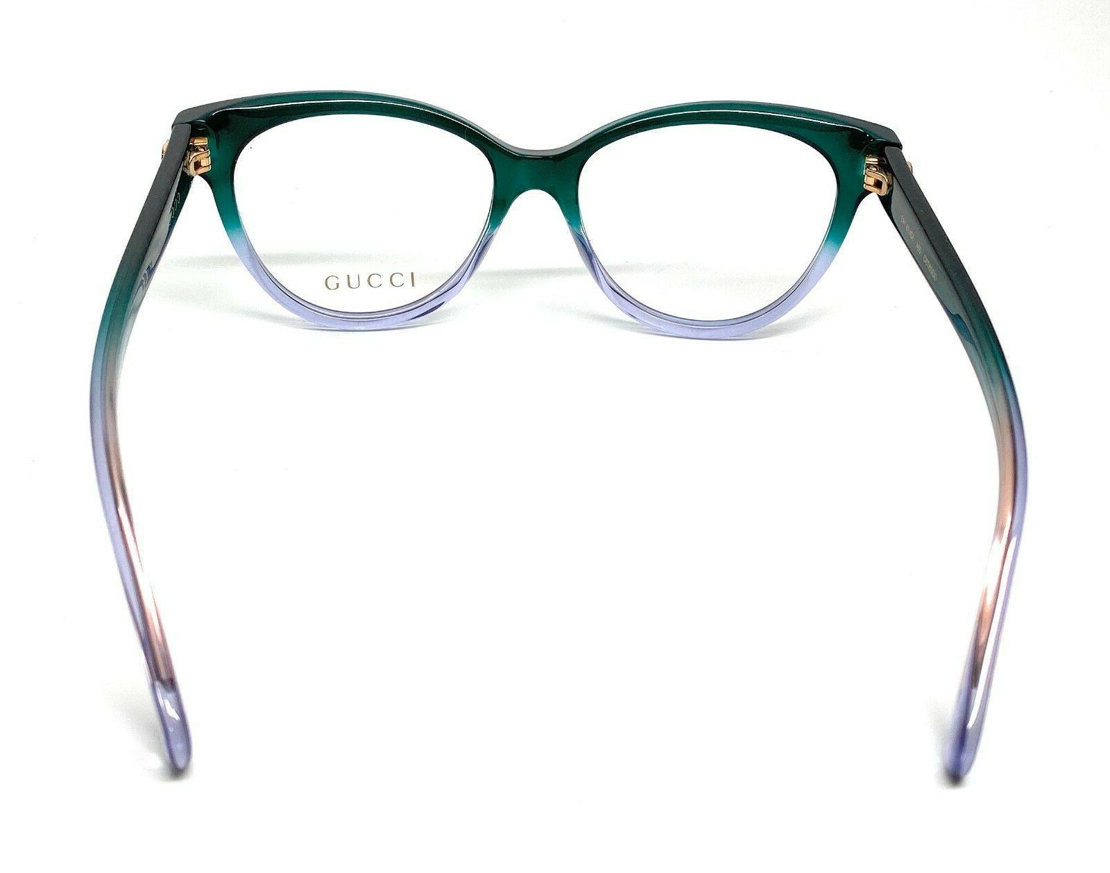 New 004 Eyeglasses Frame