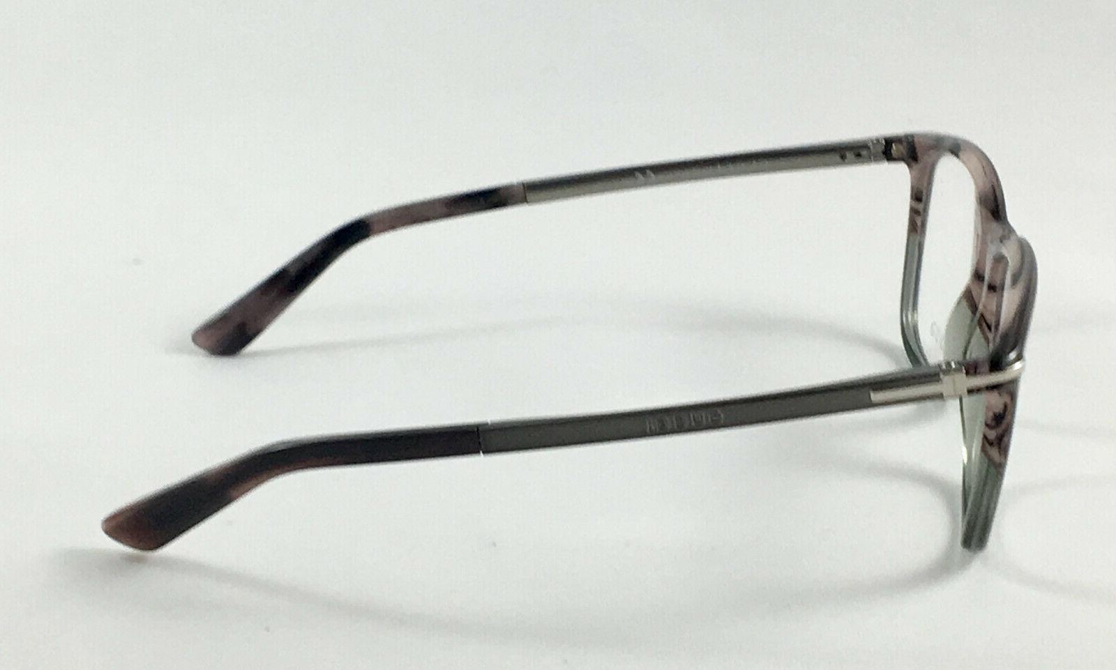 New GUCCI GG 1105 GZ4 Men's Designer Frames