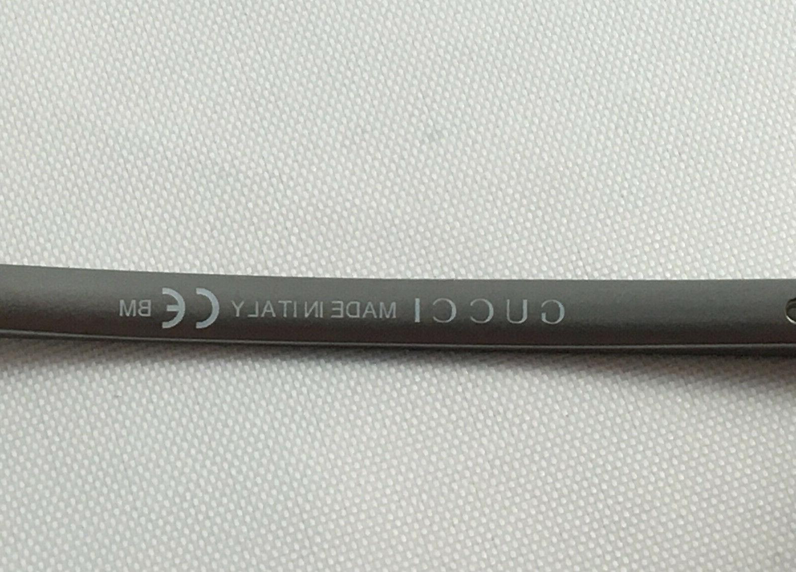 New 1105 GZ4 Frames 53-18-140