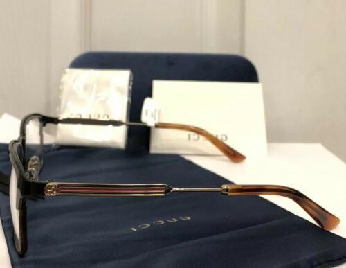 Havana Eyeglasses Web