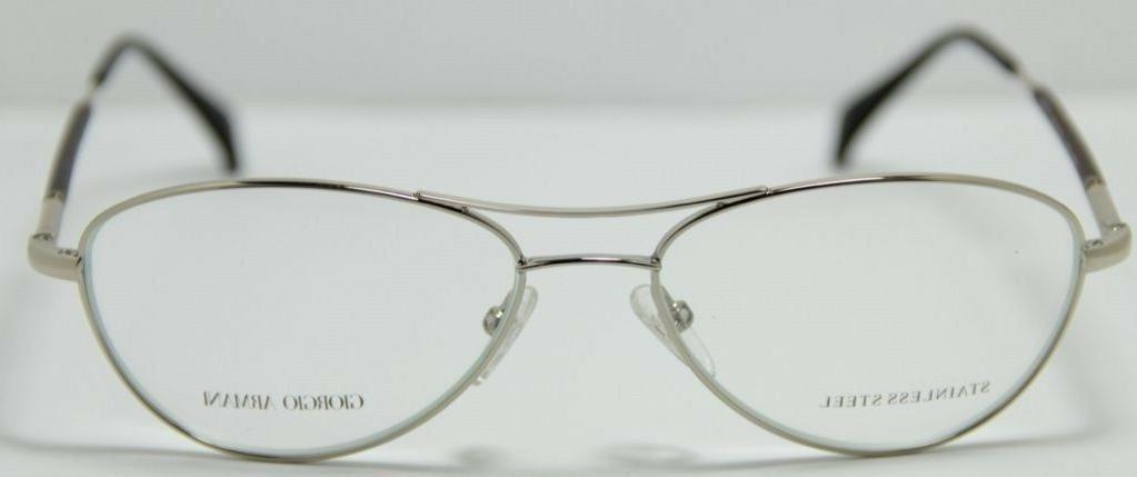 new men s eyeglasses ga 790 3yg