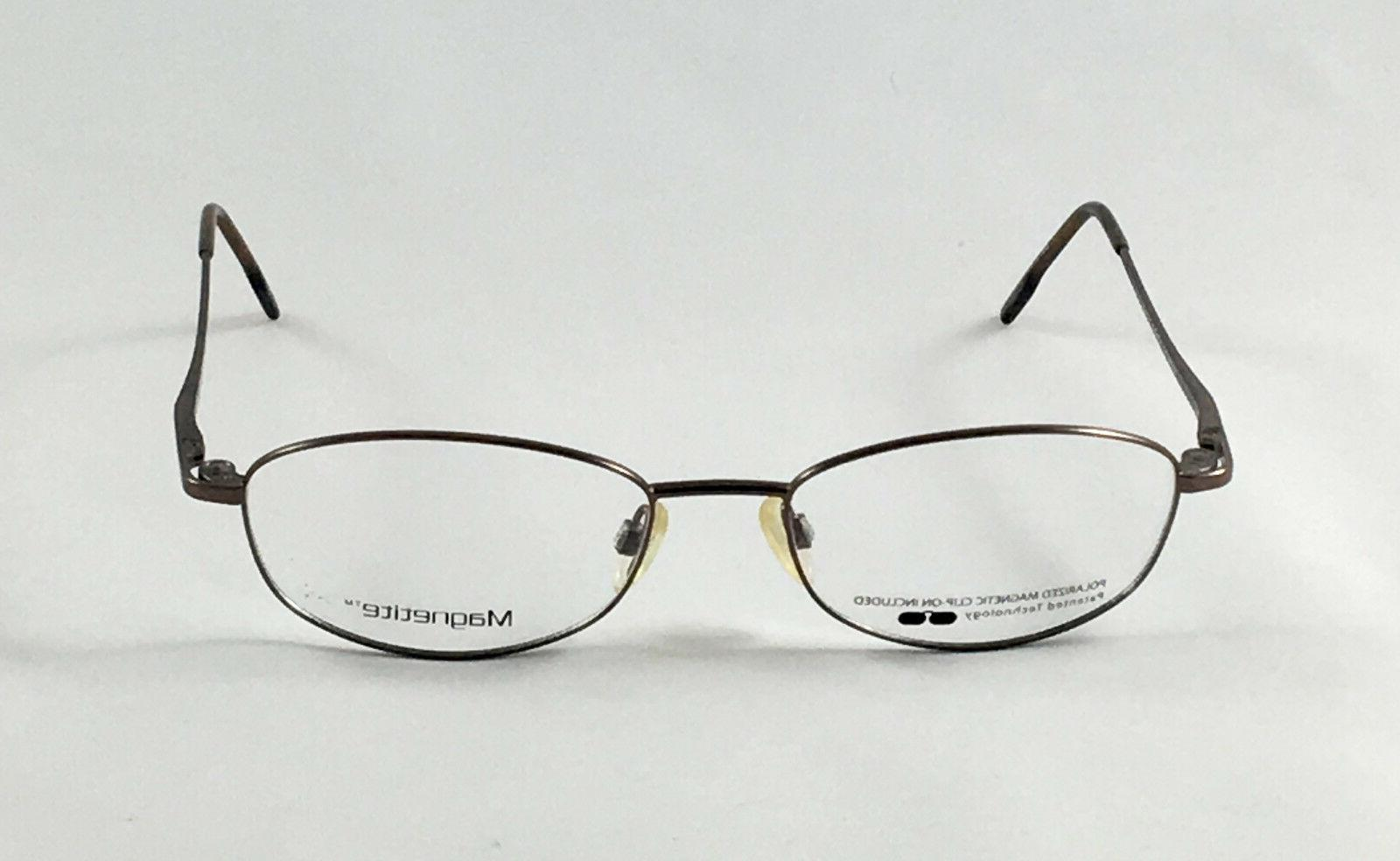 New MG775 10 Men's On Sunglasses 54-18-135