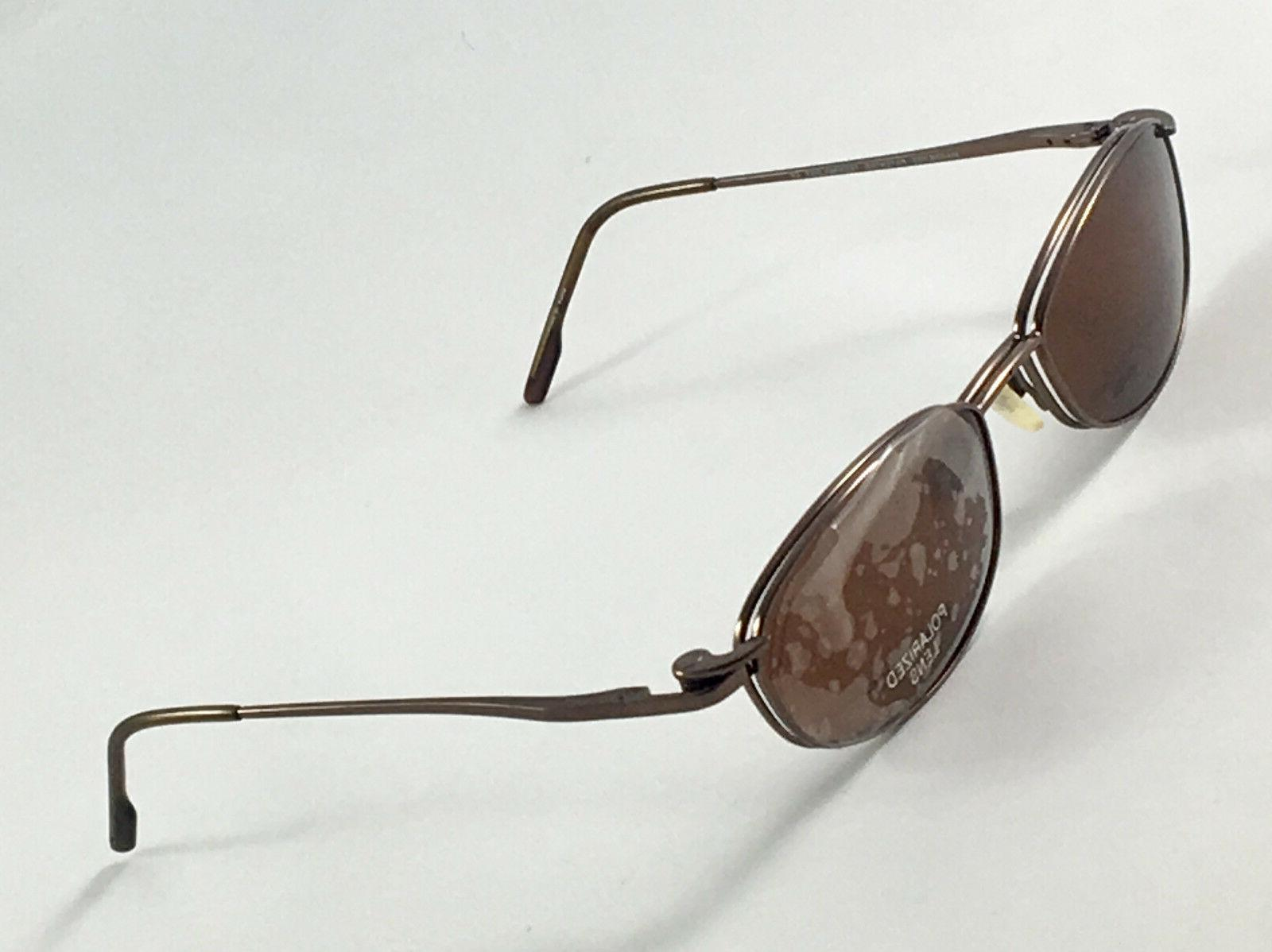 Men's Eyeglasses On Sunglasses