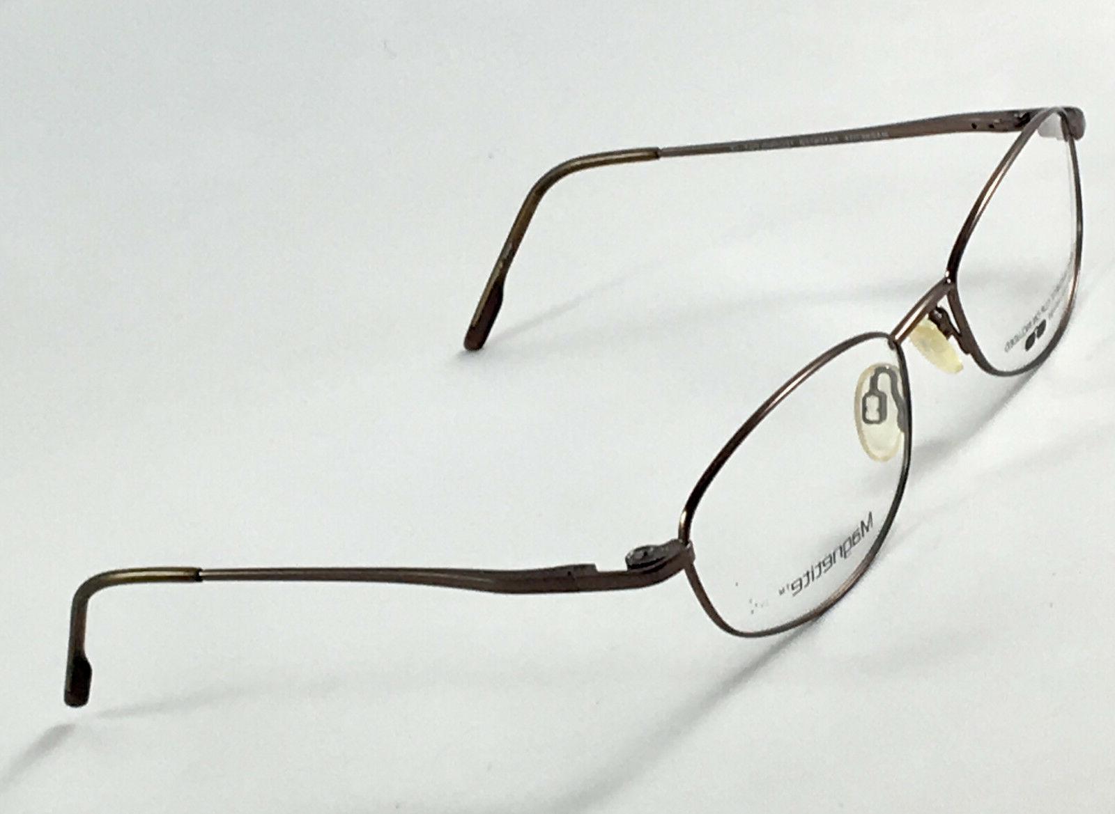 new mg775 10 men s eyeglasses w