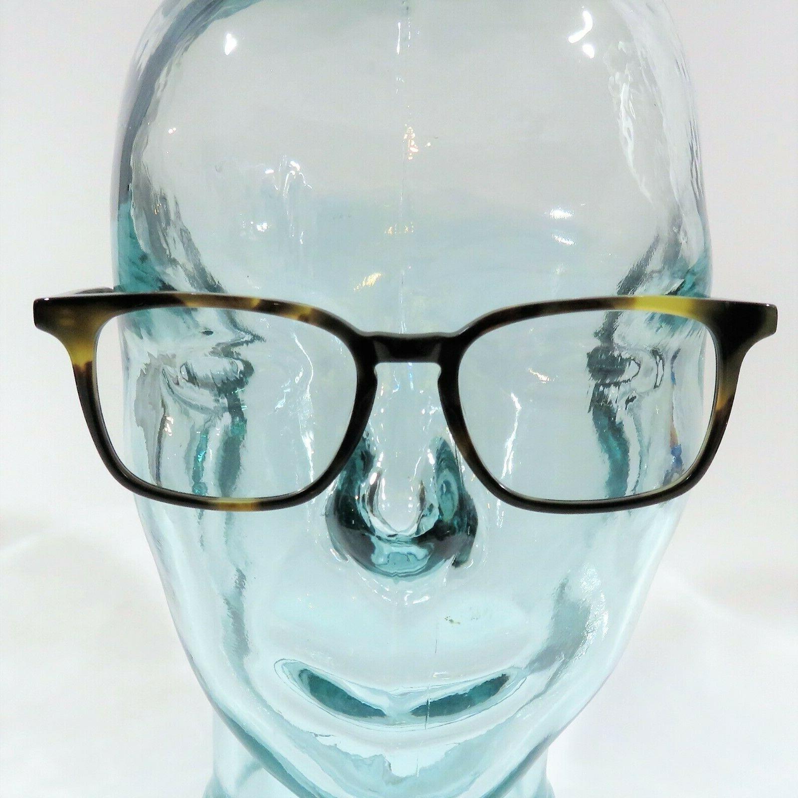 New GRAY Eyeglasses RX Whiskey 49-17-140
