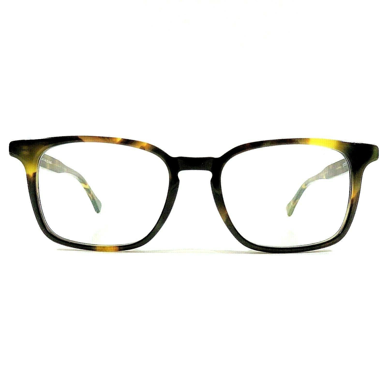 new optical eyeglasses rx frame nash whiskey