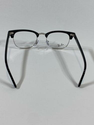 NEW Ban Eyeglasses 51mm Black