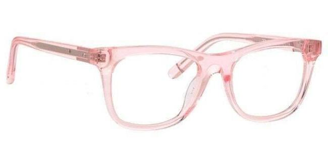 new the riley oay 50mm pink ladies
