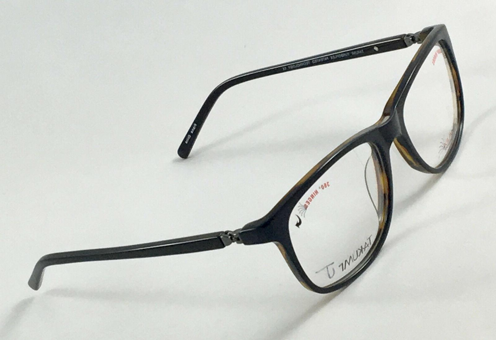 new tk957 90 men s eyeglasses w