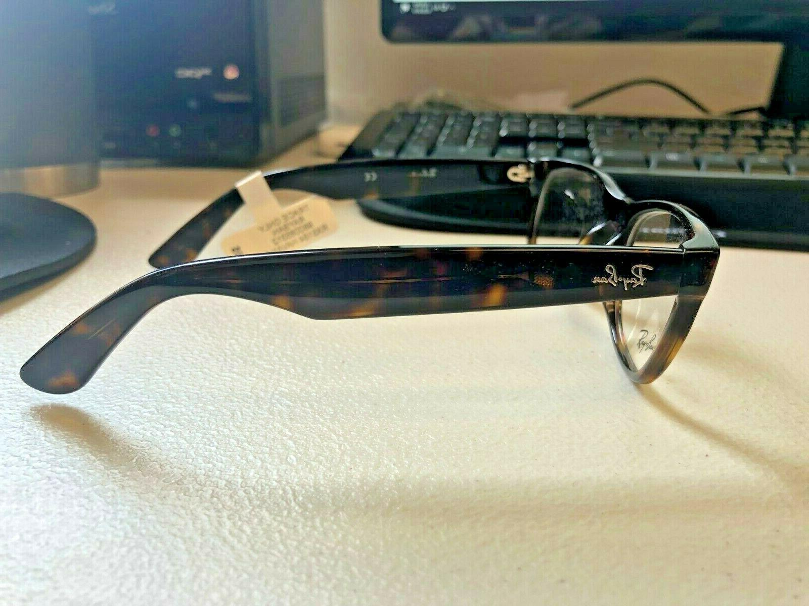 Eyeglasses RX5184 980085312