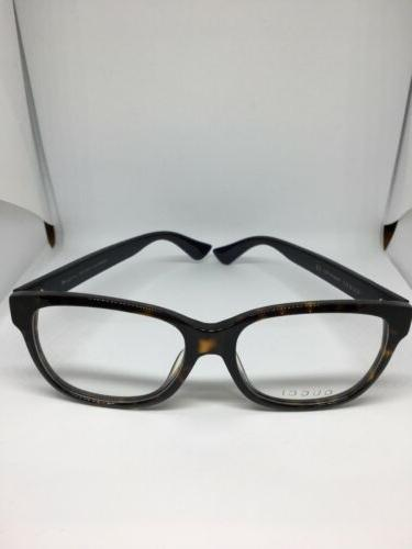 NEW 0038O 100% AUTHENTIC