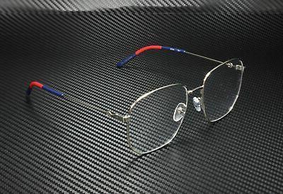 new urban gg 0396o eyeglasses 003 gold