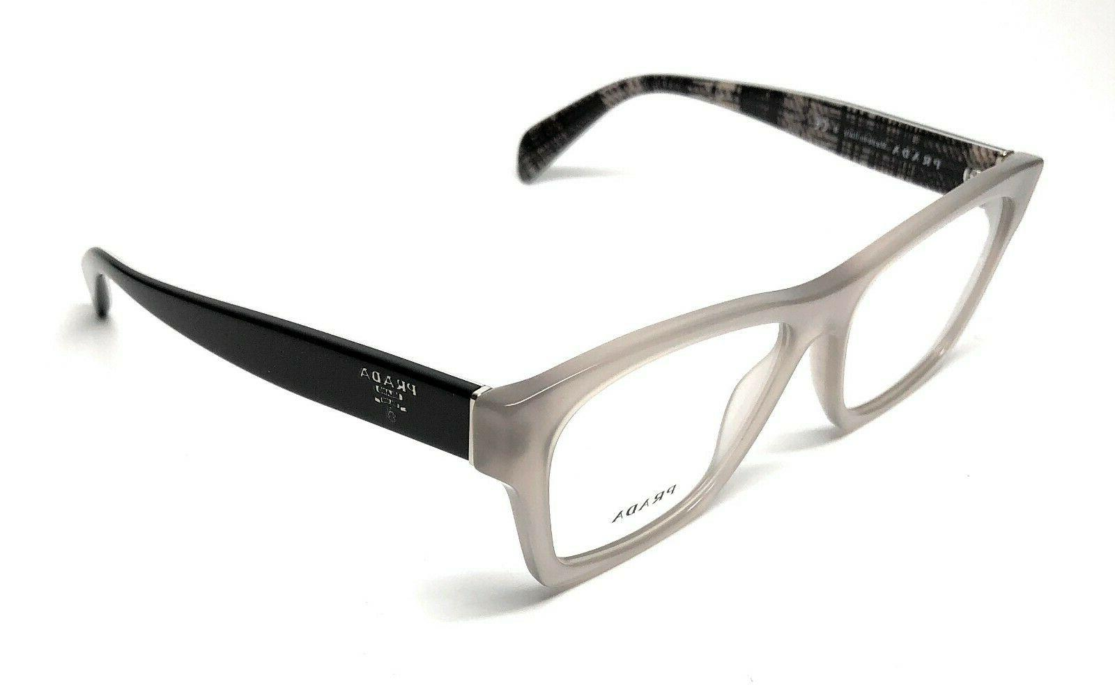 new vpr 22s ufh 1o1 grey women