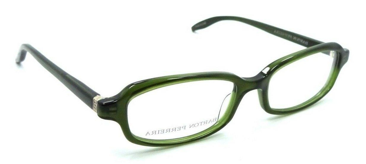 nicholette eyeglasses frames 49 17 135 hunter