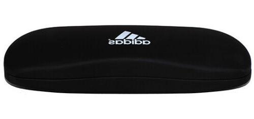Adidas Eyeglasses A693 - Made Austria