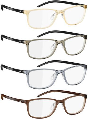 optical lite fit eyeglasses frames a693 made