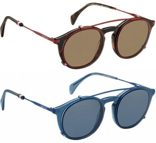 optical men s pilot eyeglass frames w