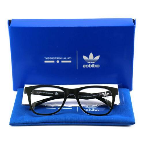 Adidas Unisex AOR008O 009.000 51
