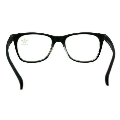 Adidas Originals Eyeglasses AOR008O 19