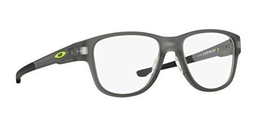 ox8094 smoke rx optic eyeglass