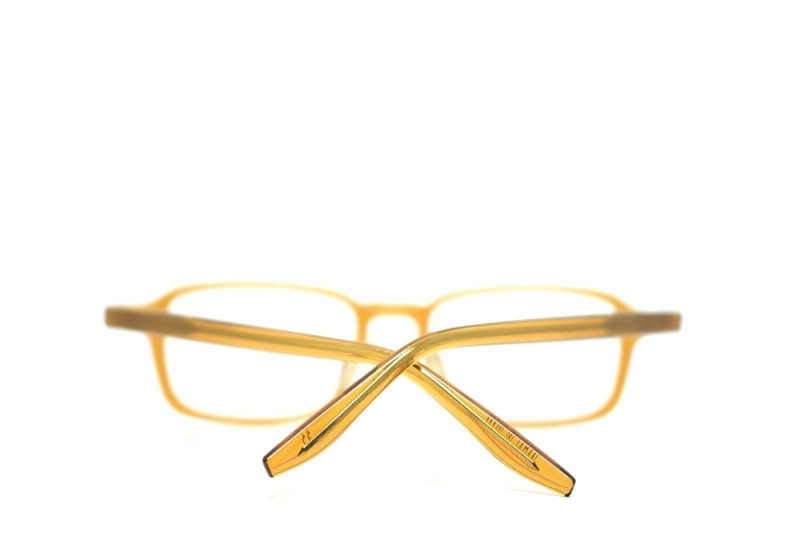 Barton Perreira Prescription eyeglasses Asian Fit JESTON 50-19-145 Japan