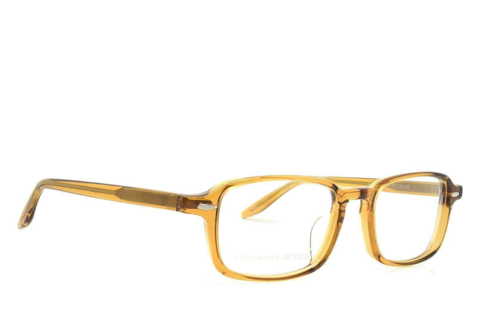 prescription eyeglasses asian fit ama jeston 50