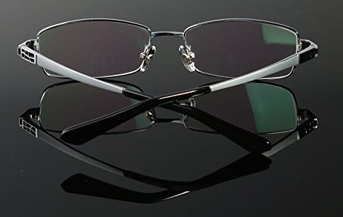 Agstum Pure Rim Glasses Eyeglasses Rxable