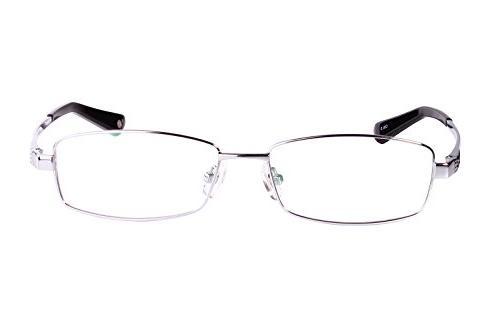 Agstum Pure Full Eyeglasses