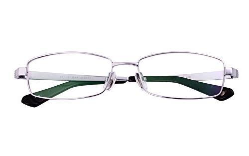 Rim Glasses Frame Eyeglasses