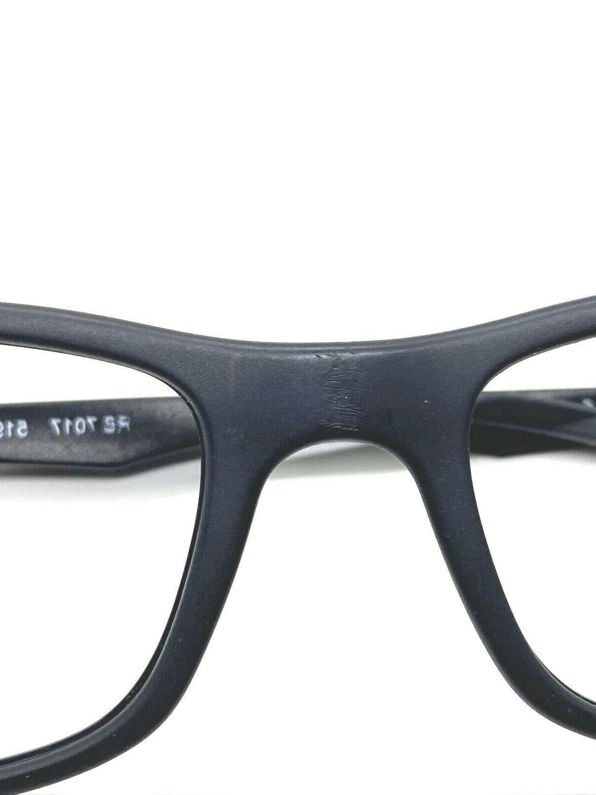 Ray 7017 5196 5417 145 Eyeglasses/Frames L10