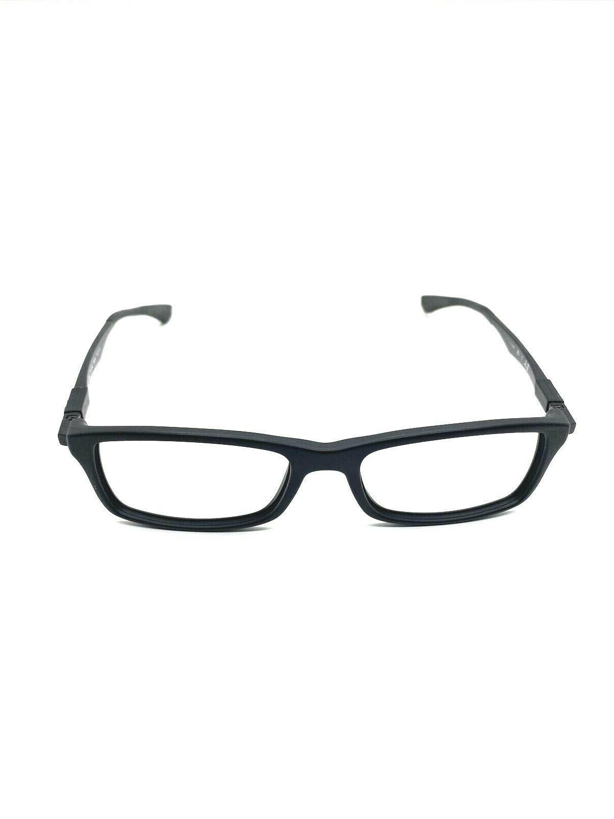 Ray Ban 5196 5417 145 Eyeglasses/Frames L10
