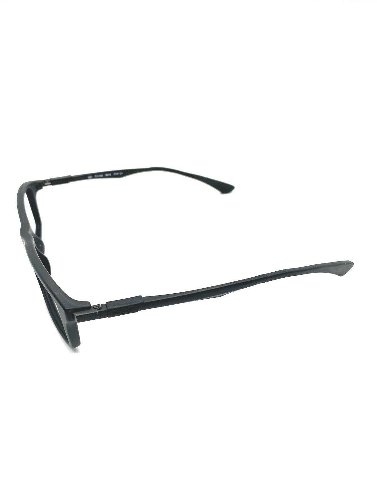Ray RB 7017 5196 5417 Eyeglasses/Frames L10