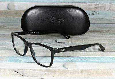 55 mm Eyeglasses