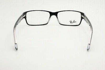 Ray 2034 Eyeglasses 54mm NEW!