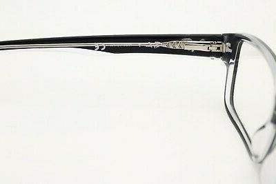 Ray Ban 2034 Eyeglasses 54mm