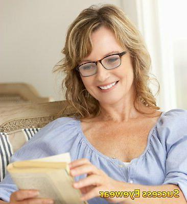 Reading Great Stylish Fashion Men Glasses