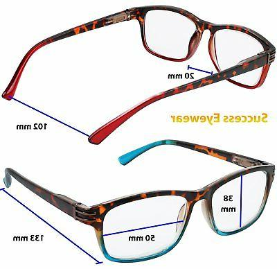 Reading Glasses Great Fashion Men and Women
