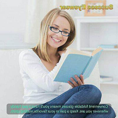 READING Quality Stylish Glasses for