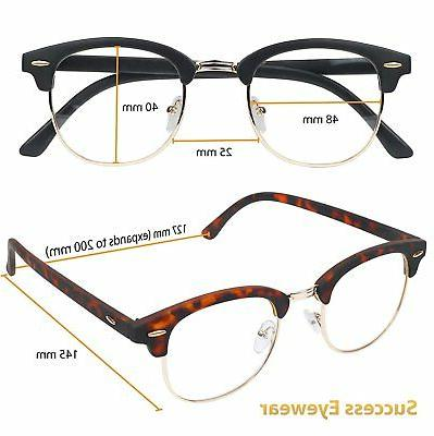 READING GLASSES 2 Fashion Readers Quality