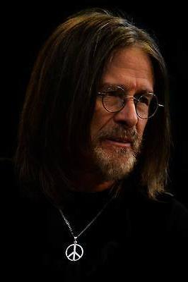 Round Metal John Lennon Walrus Style Eyeglass Frames