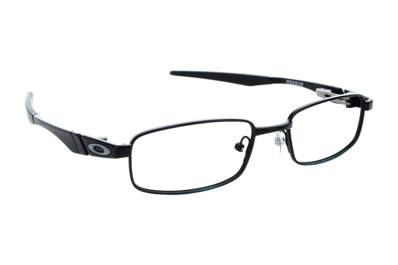 rudder prescription eyeglasses frames