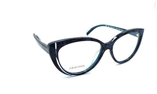 rx eyeglasses frames a03084 006 55 15