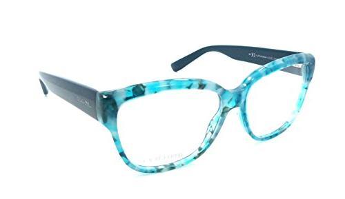 rx eyeglasses frames jc 117 w12 55