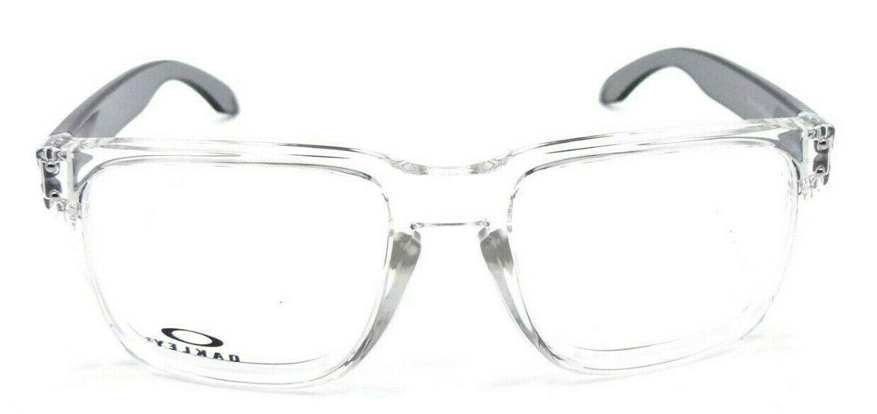 Oakley Rx Frames OX8156-0354 54-18-137 Polished