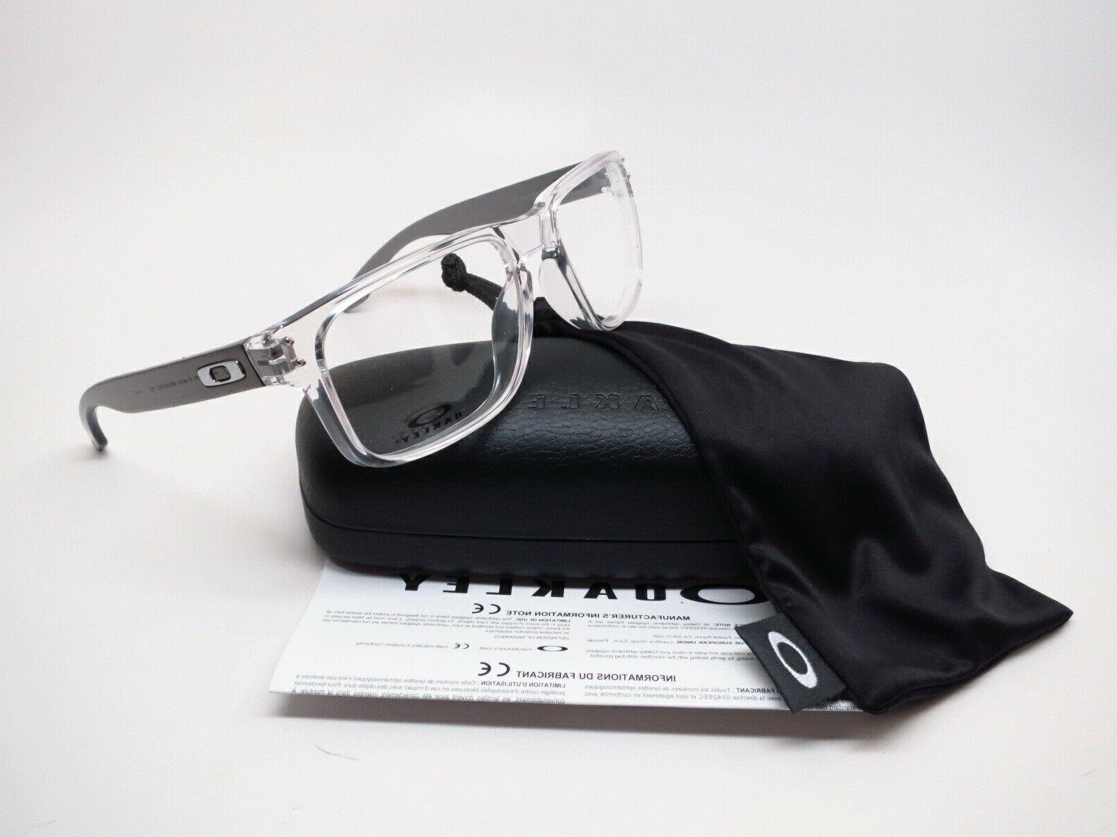 rx eyeglasses frames ox8156 0354 54 18