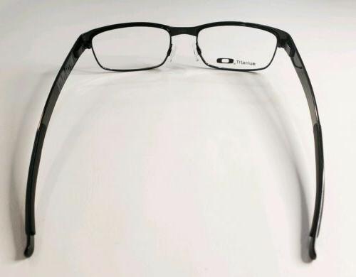 Oakley Eyeglasses Metal 22-200 New