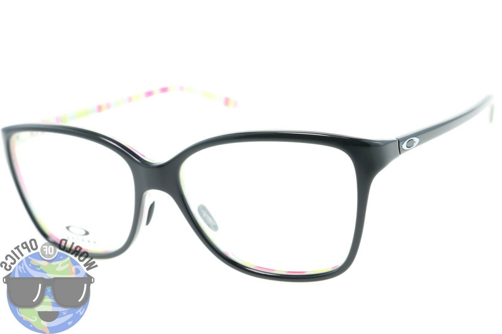 Oakley RX Women's Finesse Frame
