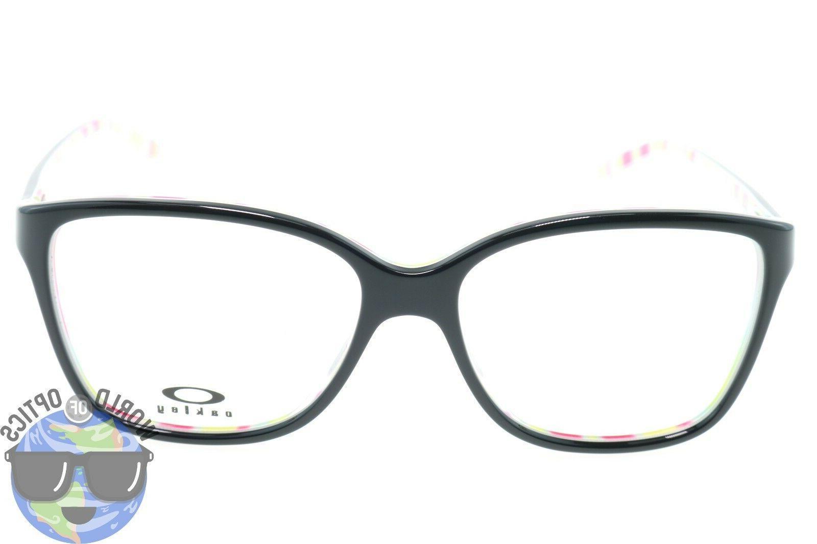 Oakley RX Eyeglasses OX1126-0354 Women's Frame