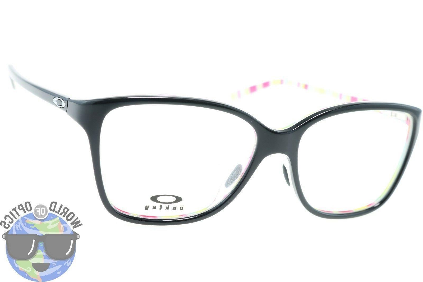 rx eyeglasses ox1126 0354 women s finesse