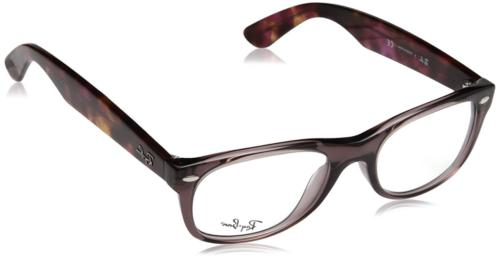 Ray-Ban RX5184 New Wayfarer Eyeglasses